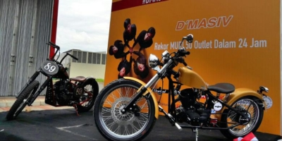 1335217cleveland-cyclewerks780x390
