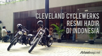 Cleveland-cyclewerks-indonesia-dealer-630x347 Autonetmagz
